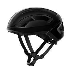 POC Omne SPIN Helmet Black Matt