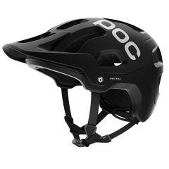 POC Tectal Uran Helmet Black