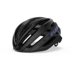 Giro Agilis MIPS Womens Helmet Black Floral
