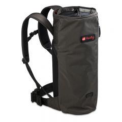 Henty Wingman Backpack (Grey)   99 Bikes