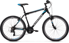 https://99bikes.s3.ap-southeast-2.amazonaws.com/IMG/Hexagon%2010%20Black%20White%20Blue%20Gloss.png