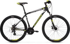 https://99bikes.s3.ap-southeast-2.amazonaws.com/IMG/Hexagon%203.0%20Black%20Lime%20Silver%20Matte.png