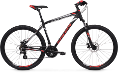 https://99bikes.s3.ap-southeast-2.amazonaws.com/IMG/Hexagon%203.0%20Black%20Red%20Silver%20Matte.png
