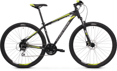 https://99bikes.s3.ap-southeast-2.amazonaws.com/IMG/Hexagon%205.0%20Black%20Graphite%20Lime%20Matte.png