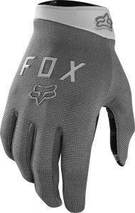 FOX Ranger FF Gloves Grey Vintage (2019)