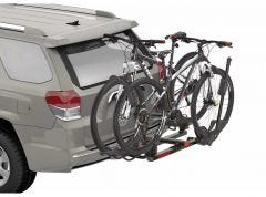 Yakima Holdup Bike Rack | Hitch Mount [2 Bike] | 99 Bikes