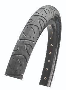 Maxxis Hookworm Wire Bead BMX Tyre
