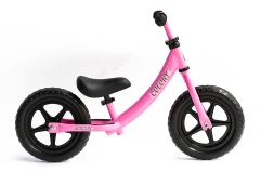 Colony21 Horizon Balance Bike Pink