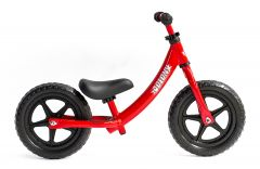 Colony21 Horizon Balance Bike Red