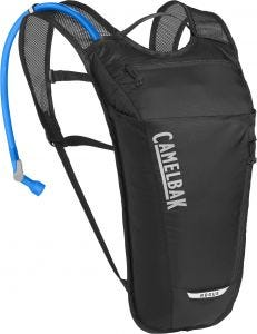 Camelbak Rogue Light Hydration Pack 2L Black Silver