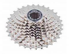 Shimano Deore HG500 Cassette 11-34 (10-speed) | MTB | 99 Bikes
