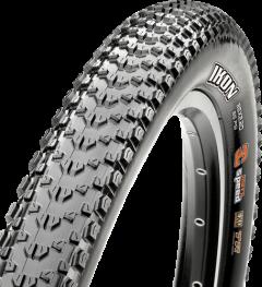 Maxxis Ikon Folding MTB Tyre 27.5x2.2 EXO TR