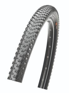 Maxxis Ikon Folding MTB Tyre EXO TR