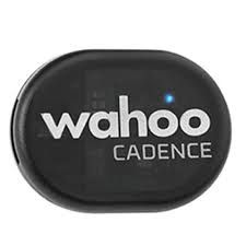 Wahoo cadence sensor bluetoth and ant+ | 99 Bikes