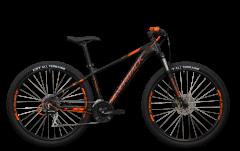 Silverback Stride 29 Comp Mountain Bike (2020)
