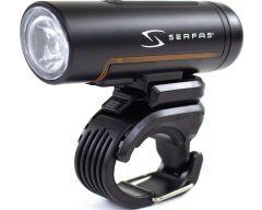 Serfas True 1000L Road Front Light