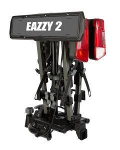 Buzzrack EAZZY 2 Bike Platform Car Rack