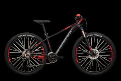 Silverback Stride Elite SE 29 Mountain Bike (2020)