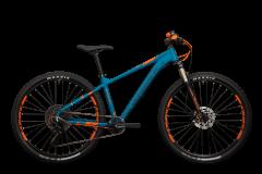 Silverback Stride 29 Mountain Bike (2020)