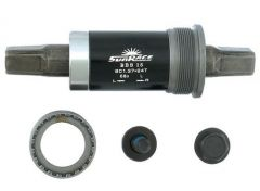 Sunrace Bottom Bracket 68 x 118mm