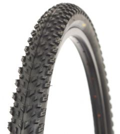 Freedom Cutlass Wire Bead MTB Tyre 26x2.0
