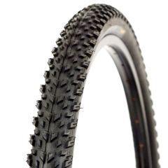 Freedom Cutlass Wire Bead MTB Tyre 27.5x2.0