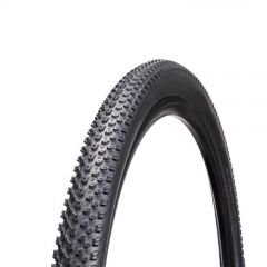 Freedom Storm Tyre 26 x 2.25 Black
