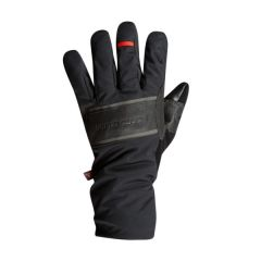 Gloves FF Pearl Izumi AMFIB Gel Black