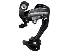 Shimano Altus M370 9 Speed Rear Derailleur