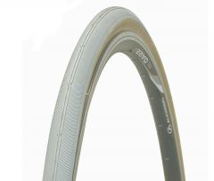 Freedom Wheelchair Tyre 24 x 1.0