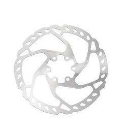 Shimano Disc Rotor SM-RT66 180mm SLX 6 Bolt