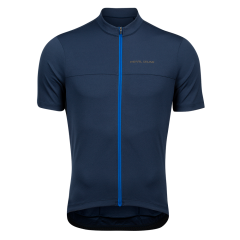 Pearl Izumi Quest Jersey Navy Lapis