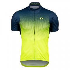 Pearl Izumi Select LTD Jersey Navy/Yellow