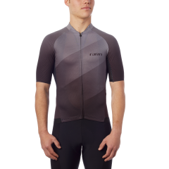 Giro Chrono Pro Short Sleeve Jersey Black