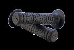 Jet Black Tack Grip | BMX (Black) | 99 Bikes