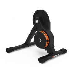 Jetblack Volt EMS Smart Trainer