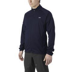 Giro Stow H2O Jacket Midnight