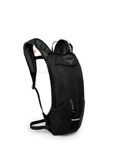 Osprey Katari 7 Hydration Bag Black