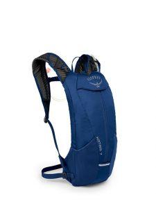 Hydration Bag Osprey Katari 7 Cobalt Blue