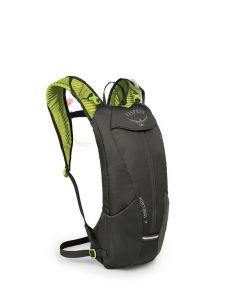 Osprey Katari 7 Hydration Bag Lime Stone