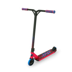MGP Kick Kaos Scooter Red/Blue (2019)