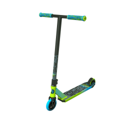 MGP Kick Pro Scooter Green/Blue (2019)