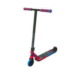 MGP Kick Pro Scooter Red/Blue (2019)