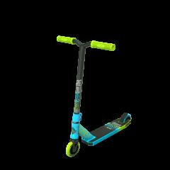MGP Kick Rascal Scooter Blue/Green (2019)