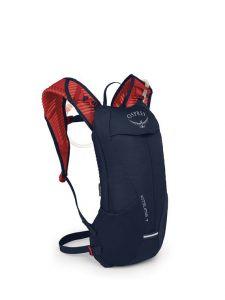 Hydration Bag Osprey Kitsuma 7 Blue Mage