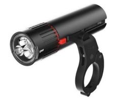 Knog PWR Trail 1000 Lumen Front Light