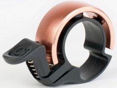 Knog Oi Classic Bike Bell (Copper)  | 99 Bikes