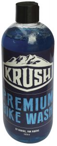 Bike Wash Krush Premium 500ml