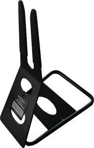 KWT Floor Stand Mount Black