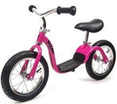 Kazam Tyro Balance Bike Pink (2019)